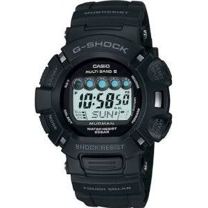Looking for a G-Shock 51EDCQYFCkL_SL500_AA300_