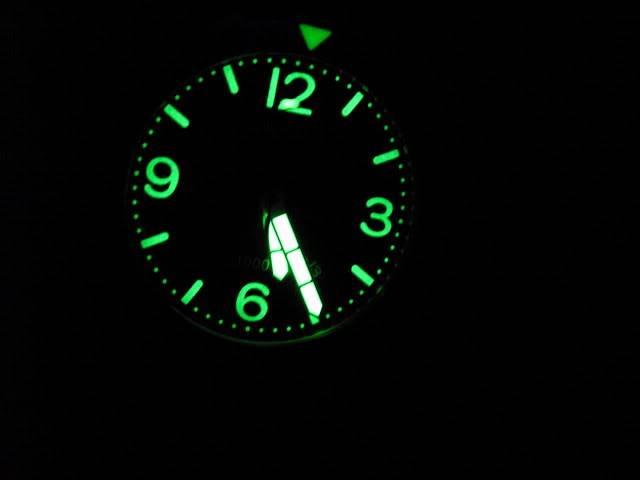 Watch-U-Wearing 8/3/10 SNB12504