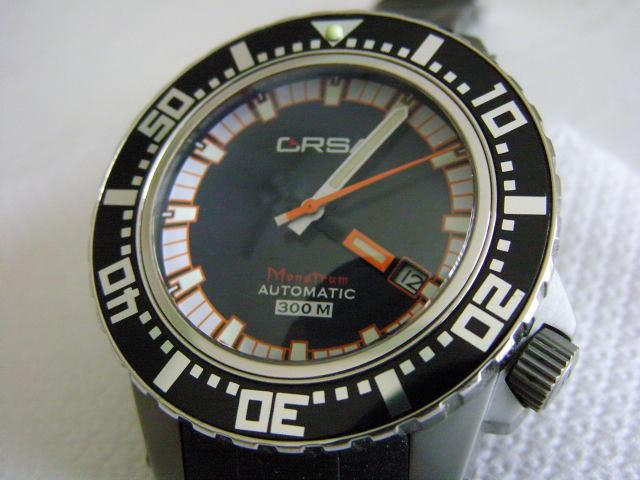 Watch-U-Wearing 8/17/10 SNB12664