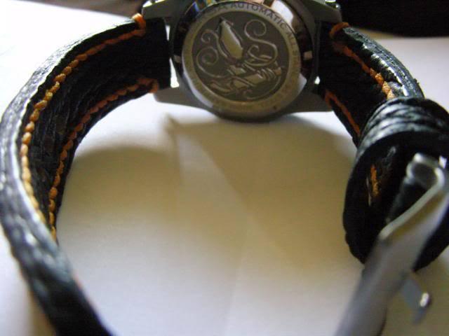 Watch-U-Wearing 7/17/10 SNB12699