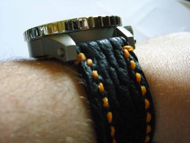 Watch-U-Wearing 7/17/10 SNB12701