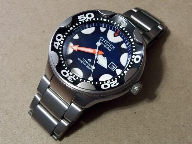 Watch-U-Wearing 8/16/10 Orca-28nov08-01