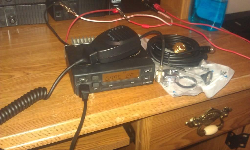 Kenwood UHF 2 way Radios IMAG1217_zps6ba5a52a