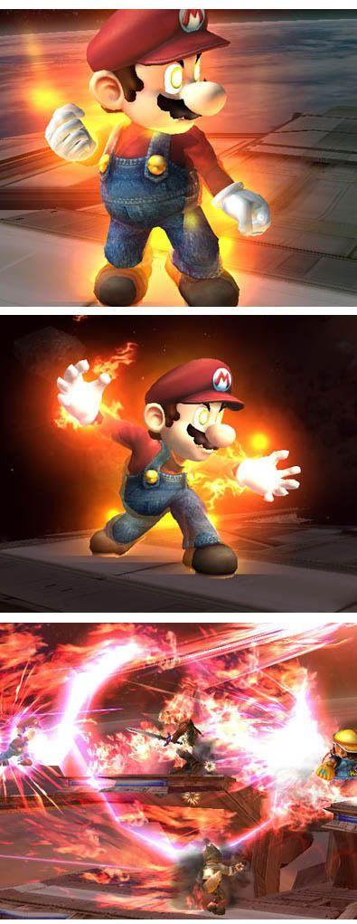 [Flood] Un décompte qui n'en fini pas ! - Page 10 Mario_final_smash_brawl