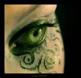 Lady Katherine Lorel Greeneye2