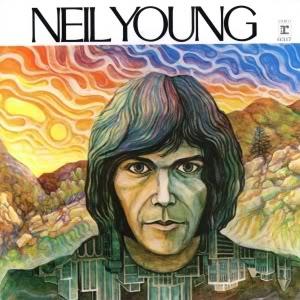 NIL YAN!!! Discografia comentada de Neil Young.  5563