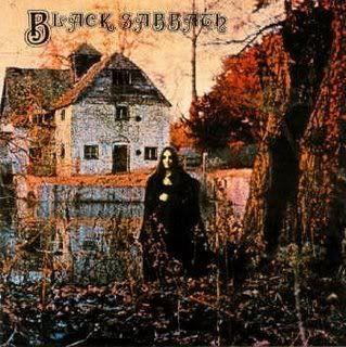 Vendo: BLACK SABBATH - BLACK SABBATH Black_Sabbath_Black_Sabbath_Front