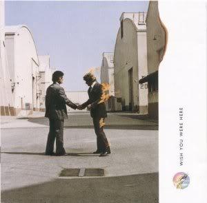Bandas Poderosas ;) Pink_Floyd_Wish_You_Were_Here