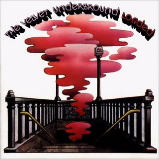 The Velvet Underground The_Velvet_Underground-Loaded-Front