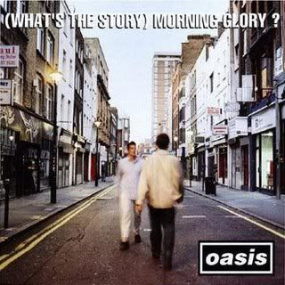 Collecion de Discos - Pte 3 Oasis_whats_the_story_morning_glory