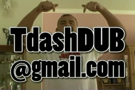 Get In Touch Tdubmail5