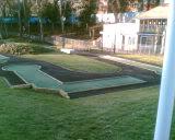 WX IN 2008 2FEB08006