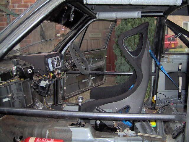 Mk2 trackcar ROLLCAGE004