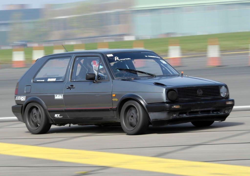 Mk2 trackcar Marham009