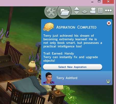 photo terry aspiration.png