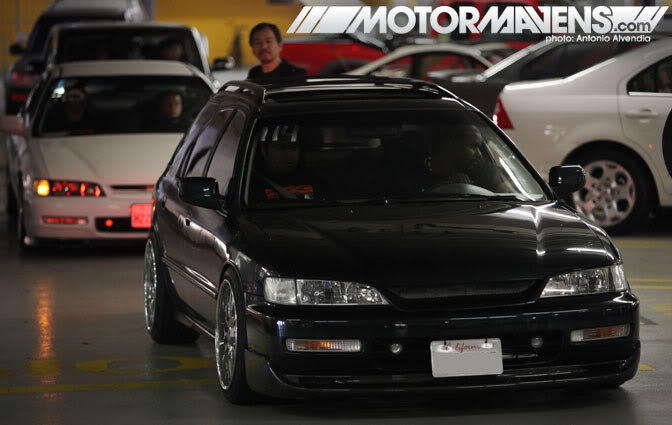 Accord Picture Thread IMG_0161-honda-accord-wagon-San-Fra