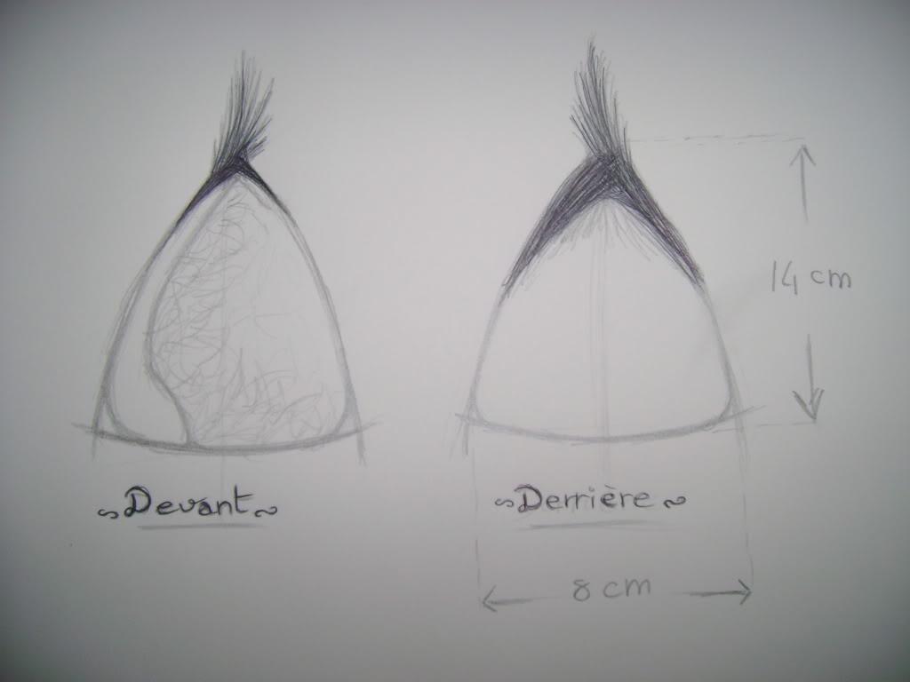 [tutoriel] Fabrication d'oreilles félines. DSC02052