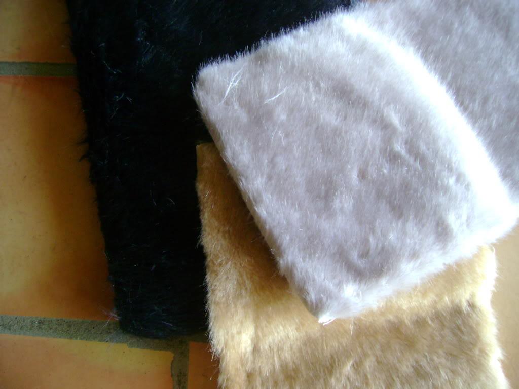 [tutoriel] Fabrication d'oreilles félines. DSC02056