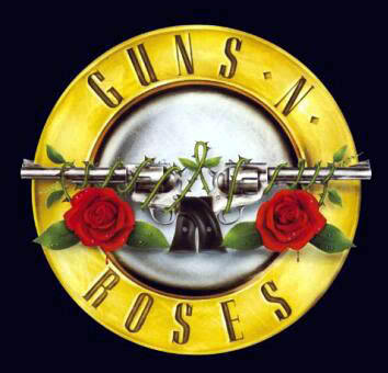 Guns N' Roses en Europa 2010 (rumores, fechas, etc. acá) - Página 7 Guns-n-roses-logo-5200119_edited