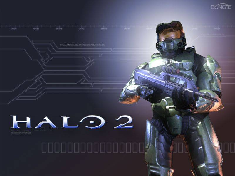 The 1-to-infinity picture game Halo2_zps03fae151