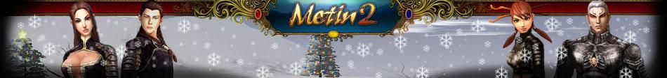 Metin2 ro