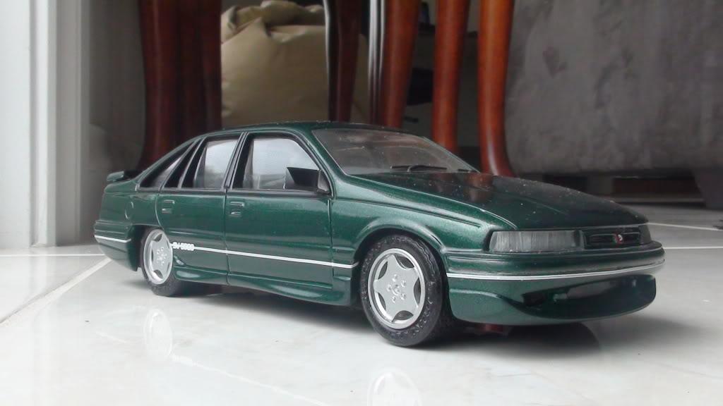 HSV SV5000 DinkumclassicSV5000003