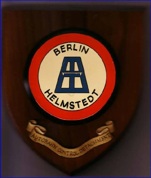 Helmstedt - 246 RMP Helmstedt ACD20Helmstedt