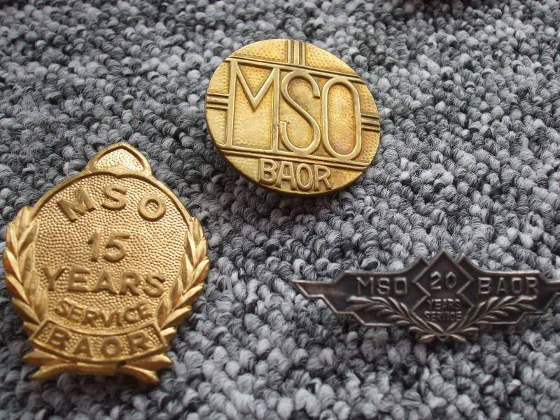 MSO Badges Bild091