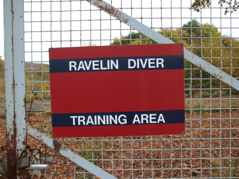 RAVELIN CAMP HAMELN 11