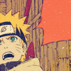 Naruto     Saviorofthebroken4