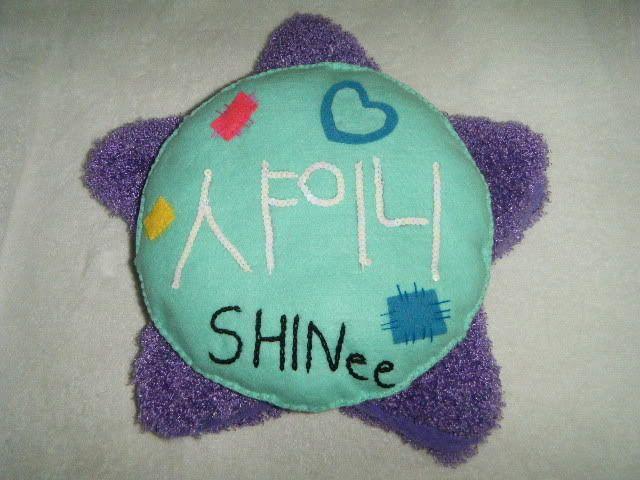 [PROYECTO]  3er Aniversario de SHINee - Página 2 DSCF3890