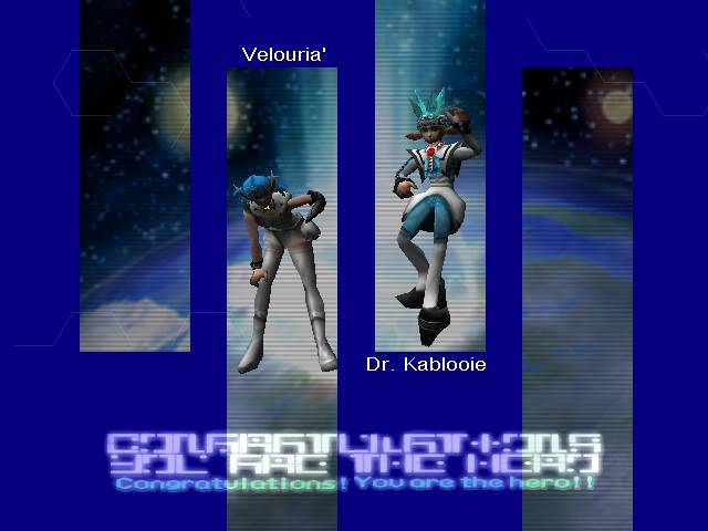 PSO PC/ V1&V2 Screenshot Gallery! - Page 26 2011-09-05_00009