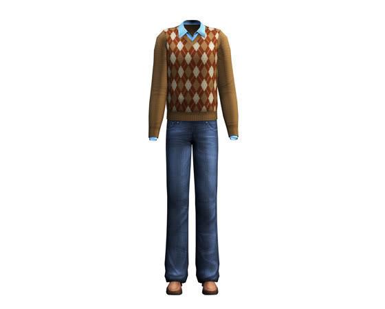 Packs de los Sims 2: Dudas y comentarios Screenshot_1