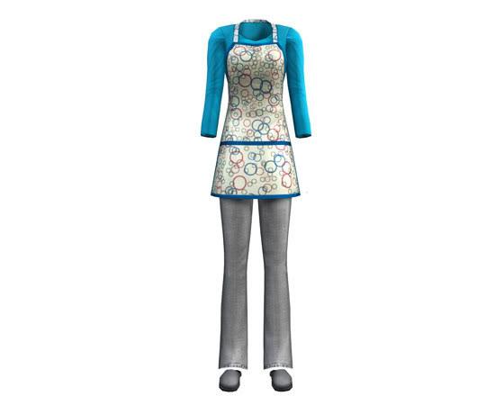 Packs de los Sims 2: Dudas y comentarios Screenshot_37