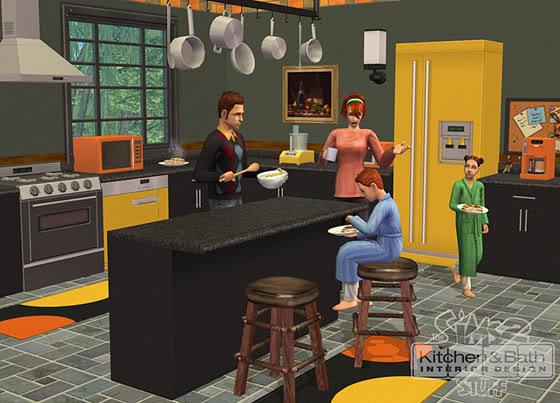 Packs de los Sims 2: Dudas y comentarios Screenshot_8