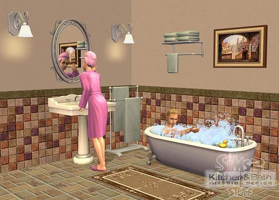 Packs de los Sims 2: Dudas y comentarios Screenshot_9