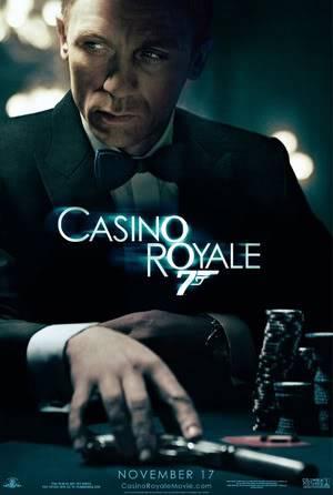 -Casino Royale [2006] DVDRip XviD (Audio Latino)- Casinoroyale2020posterte7