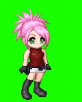 <3 Itachi (for every one) Sakura
