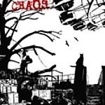 DEATHGAZE Chaos