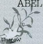 UnsraW Abel