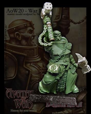 Avatars of War Aow20_blister_bhhn