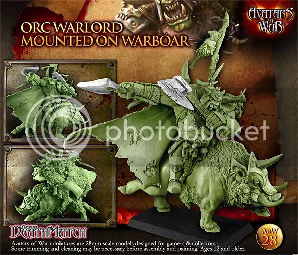 Avatars of War Aow_28