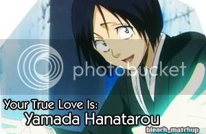 true crushes Part 2 Stamphanatarou
