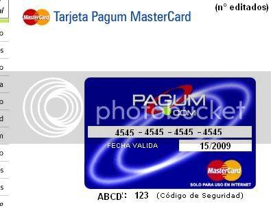 Cuenta Premium Megaupload 10