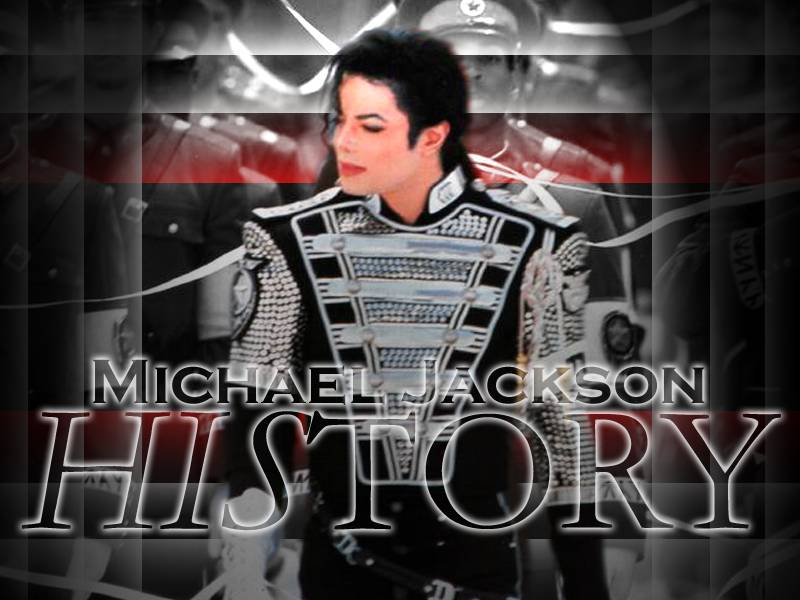 "WALLPAPERS DEL REY DEL POP "" MICHAEL JACKSON "" Jacksonwallpaper11"