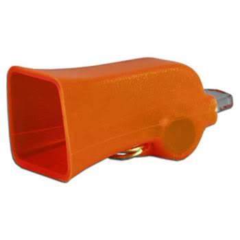 problem with turbo Whistles_roygonia_orangespecialmega