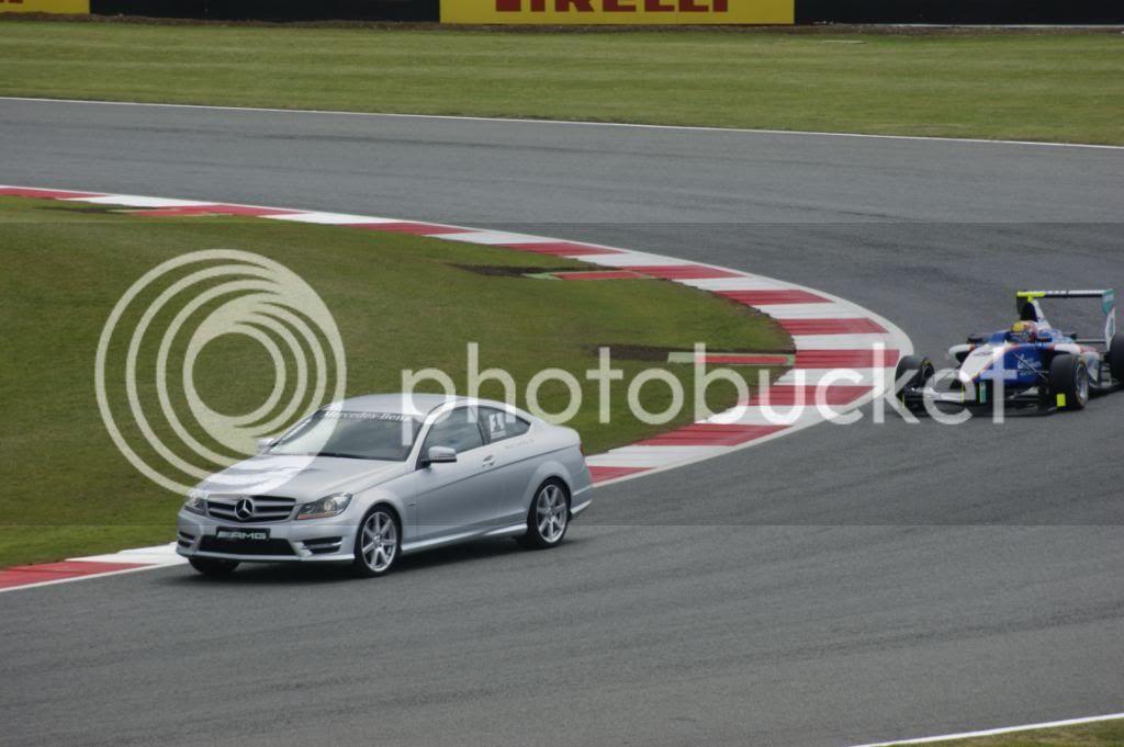 Silverstone 2011, British Grand Prix (PIC HEAVY) -     F1,GP2,GP3 & PORSCHE content _DSC4868