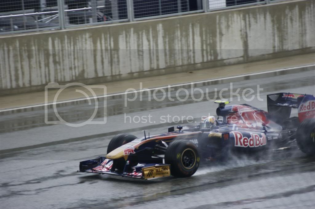 Silverstone 2011, British Grand Prix (PIC HEAVY) -     F1,GP2,GP3 & PORSCHE content _DSC4890