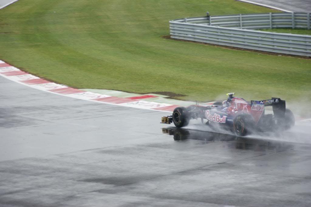 Silverstone 2011, British Grand Prix (PIC HEAVY) -     F1,GP2,GP3 & PORSCHE content _DSC4892