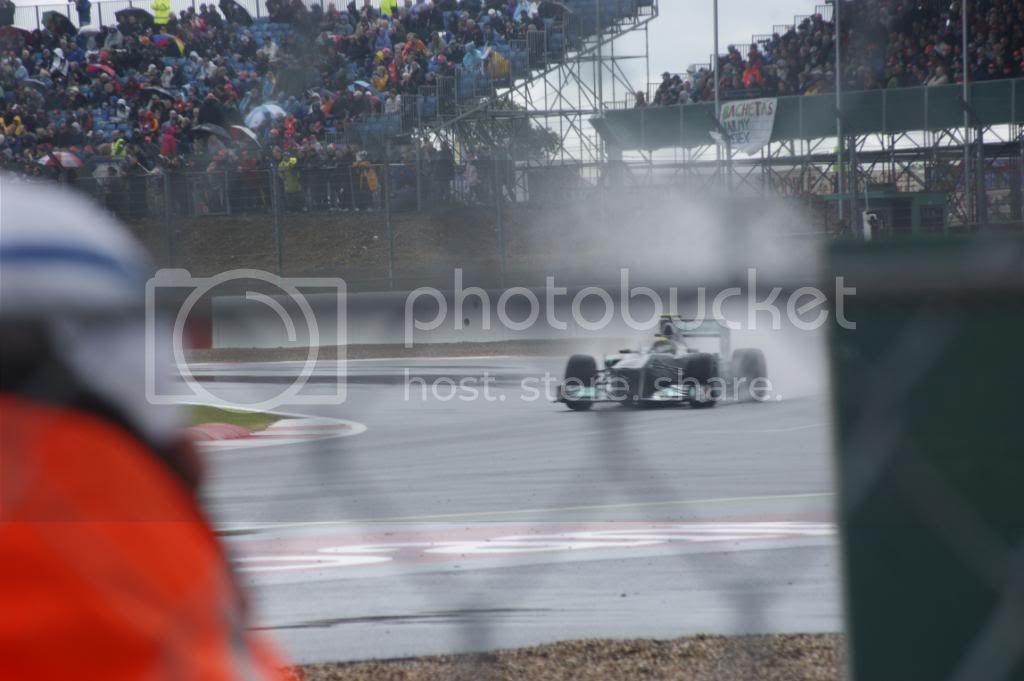 Silverstone 2011, British Grand Prix (PIC HEAVY) -     F1,GP2,GP3 & PORSCHE content _DSC4910